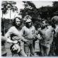 Algirdas Bosas, Vaclovas Krutinis, Julius Narušis, Mindaugas Navakas. 1977 m.