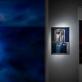 """Vytauto Valiaus parodos """"Jausti savo žemę..."""" Vilniaus paveikslų galerijoje fragmentai. Fot. Gintarė Grigėnaitė"""