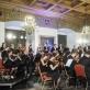 Vroclavo baroko orkestras. D. Matvejevo nuotr.