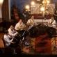 Pradžios koncerto akimirka. G. Beržinsko nuotr.