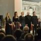 """""""Canto Fiorito"""", dirigentas Rodrigo Calveyra. V. Abramausko nuotr."""