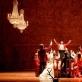 """""""Falstafas"""", 2015. """"Metropolitan opera"""" nuotr."""
