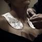 """Silvia Giambrone, """"Anatominis teatras"""". 2012 m."""