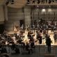 Gintaras Rinkevičius ir Lietuvos valstybinis simfoninis orkestras