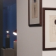 """Martin Neumaier, """"Be pavadinimo"""". 2013 m. J. Lapienio nuotr."""