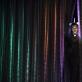 """Mantas Bendžius spektaklyje """"Superherojai"""". D. Ališausko nuotr."""