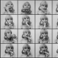 "Natalia LL, ""Vartotojiškas menas"" (Consumer art). 1972 m."