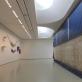 """Mindaugas Navakas, parodos """"Šlovė buvo ranka pasiekiama"""" NDG ekspozicijos fragmentas. J. Lapienio nuotr."""