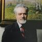 Rimas Geniušas. J. Geniušo šeimos archyvo nuotr.