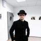 Gintaras Sodeika. Asmeninio archyvo nuotr.