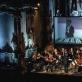Mizuki Aita (vibrafonas), Šv. Kristoforo kamerinis orkestras, dirigentas Modestas Barkauskas. A. Žukovo nuotr