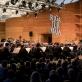 Zubino Mehtos diriguojamas Izraelio filharmonijos orkestras. P. Zvirbulio nuotr. / Jūrmalos muzikos festivalis