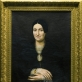 LXVII Vilniaus aukcione – kūrinys, kurio vien pasirodymas viešumoje paliks pėdsaką meno istorijoje