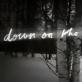 "Duncano Higginso (Jungtinė Karalystė) paroda ""Down on the farm"""