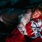 """Donatas Švirėnas (Dmitrijus) spektaklyje """"Borisas Godunovas"""". D. Rimeikos nuotr."""