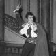 "Henrikas Banys operoje ""Traviata"". LATGA nuotr."