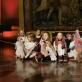 Šv. Cecilijos muzikos studija. V. Abramausko nuotr.