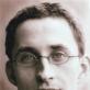 Kompozitorius Vykintas Baltakas, nuotr. Achermann