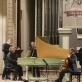 """""""Senosios muzikos akademija"""". D. Matvejevo nuotr."""
