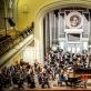M.K. Čiurlionio pianistų ir vargonininkų konkurso geografija driekiasi nuo Pietų Korėjos iki JAV