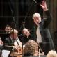 Naujajame Lietuvos valstybinio simfoninio orkestro sezone – nuo trimito Paganini iki ispaniškojo flamenko