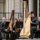 Xavier de Maistre, Nacionalinis simfoninis orkestras. S. Žiūros nuotr.