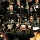 Jurjenas Hempelis, Daumantas Kirilauskas, Valstybinis simfoninis orkestras. D. Labučio nuotr.