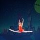 """Rūta Karvelytė balete """"Who cares"""". M. Aleksos nuotr."""