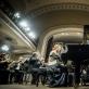 Mūza Rubackytė, Lietuvos kamerinis orkestras. D. Matvejevo nuotr.