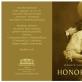 """Danutės Vailionytės-Narkevičienės knyga """"Honorata"""""""