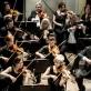 Andrius Žlabys, Lietuvos nacionalinis simfoninis orkestras. D. Matvejevo nuotr.