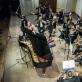 Kristina Miller, Sergejus Krylovas ir Lietuvos kamerinis orkestras. D. Matvejevo nuotr.