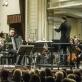 Martynas Levickis, Modestas Pitrėnas, Lietuvos nacionalinis simfoninis orkestras. D. Matvejevas