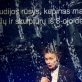 Laurie Anderson. D. Matvejevo nuotr.