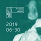 Didžiausios Kauno galerijos 30-as gimtadienis