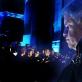 Tarptautinis Šv. Jokūbo sakralinės muzikos festivalis