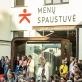 Menų spaustuvė pristato vasaros rezidencijų programą nepriklausomiems scenos menų kūrėjams