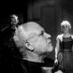 Režisierius V. Gurfinkelis: V. Šukšino kūryboje įžvelgti šekspyriškas aistras