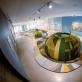 """MO muziejus pristato parodą vaikams """"Ežeras pilnas žvaigždžių"""""""
