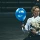 """Festivalis """"Jauno teatro dienos"""". E. Sabaliauskaitės nuotr."""