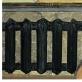 The Rooster Gallery pristato labai asmenišką Vitos Opolskytės tapybos parodą bite me