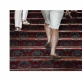 """Arturas Valiauga, """"Didieji laiptai"""""""