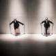Vyčio Jankausko šokio teatro 21-asis sezonas: atgimęs spektaklis ir premjera