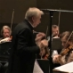 Dalia Kuznecovaitė, Gintaras Rinkevičius ir Lietuvos valstybinis simfoninis orkestras
