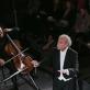 Dirigentas Amaury du Closel. G. Jauniškio nuotr.