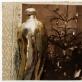 """Giedrius Liagas, """"Albumas"""", I, 1995 m."""