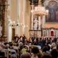 Jokūbo festivalio akimirka. D. Rudžinskaitės Lakì nuotr.