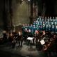 """""""Liepaitės"""", Šv. Kristoforo kamerinis orkestras, Audronė Steponavičiūtė-Zupkauskienė"""