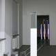 """Ingo Nussbaumer, """"Virtualios šviesų tūbos"""". 2011 m. A. Valiaugos nuotr."""