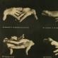 Ketty La Rocca. Meldimo papildymas. 1971. Carlo Palli kolekcijos nuosavybė